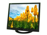 "Netrome ITM-17N 17"" LCD Monitor - Grade A"