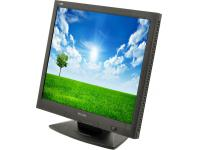 """Philips 170S4 - Grade A - 17"""" LCD Monitor"""