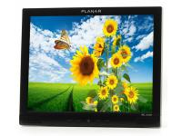 """Planar PL1520M - Grade A - No Stand - 15"""" LCD Monitor"""