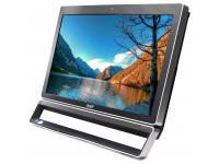 "Acer Aspire Z3771 21.5"" AiO Touchscreen Computer Pentium G620 2.6GHz 2GB DDR3 250GB HDD"