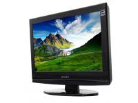"Dynex DX-19LD150A11 19"" LCD/DVD Combo Monitor - Grade A"