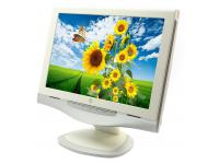 """Westinghouse LCM-17W7  17"""" LCD Monitor - Grade C"""