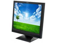 "Planar PL1910M-BK  19"" LCD Monitor - Grade A"