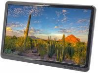 "Planar PL1910w - Grade C - No Stand - 19"" Widescreen LCD Monitor"