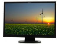 "Planar PL2210MW - Grade A - 22"" Widescreen LCD Monitor"