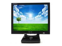 "Philips 150P3 - Grade A - 15"" LCD Monitor"