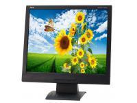 """NEC LCD92V AccuSync - Grade A - 19"""" LCD Monitor"""