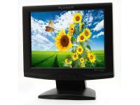"Planar PT1510MX - Grade A - 15"" Touchscreen LCD Monitor"