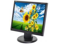 "NEC LCD73VXM Accusync - Grade A  - 17"" LCD Monitor"