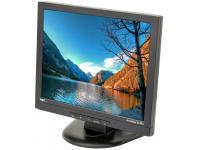 """NEC LCD5V-bk AccuSync - Grade B - 15"""" LCD Monitor"""