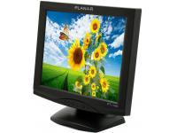 "Planar PT1710MX 17"" Touchscreen LCD Monitor - Grade A"