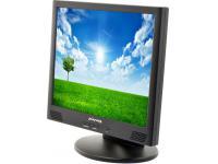 "Planar PL191M 19"" LCD Monitor - Grade A"