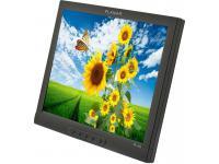 "Planar PL1500 - Grade B - No Stand - 15"" LCD Monitor"