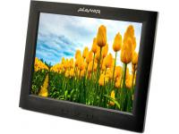 """Planar FWT1503Z - Grade A - 15"""" LCD Monitor - No Stand"""
