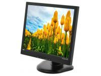 """NEC LCD9V Accusync 19"""" LCD Monitor - Grade B"""
