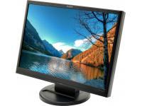 "Planar PL1910MW 19"" LCD Monitor  - Grade A"