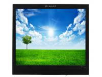 "Planar PL1700 17"" LCD Monitor - Grade A - No Stand"