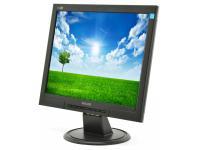 "Philips 150S 15"" LCD Monitor - Grade C"