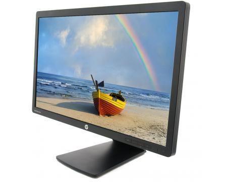 "HP EliteDisplay E231i 23"" Widescreen LED LCD Monitor - Grade A"