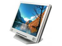 """Chi Mei A170E1-02 17"""" LCD Monitor - Grade A"""