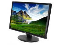 """Acer A231H 23"""" Widescreen LCD Monitor - Grade A"""