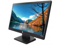 "HP W2082A 20"" LED LCD Monitor - Grade A"
