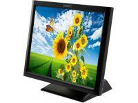 "Planar PT1945-R-BK 19"" Touchscreen LCD Monitor - Grade A"