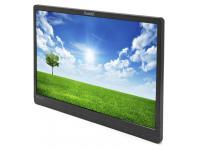 "Planar PL2210MW - Grade C - No Stand - 22"" Widescreen LCD Monitor"