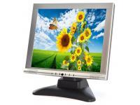 "Northgate VT7V71 - Grade A - 17"" LCD Monitor"