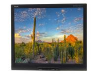 "NEC LCD72VX AccuSync - Grade A - No Stand - 17"" LCD Monitor"