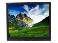 """NEC LCD72VX AccuSync - Grade B - No Stand - 17"""" LCD Monitor"""