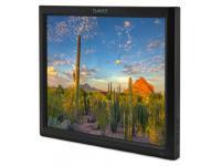 "Planar PT1945-R-BK - Grade A - No Stand - 19"" Touchscreen LCD Monitor"