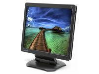 "Optiquest Q7 17"" LCD Monitor  - Grade B"