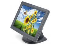 """Planar PT1505MU - Grade A - 15"""" Touchscreen LCD Monitor"""