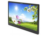 "Planar PL2210MW - Grade A - No Stand - 22"" Widescreen LCD Monitor"