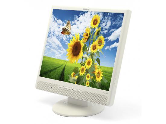 "Planar PL1700M - 17"" LCD Monitor"