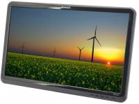 "Planar PL1910w - Grade A - No Stand - 19"" Widescreen LCD Monitor"