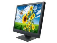 "Planar PL2010M-BK 20"" Widescreen Black LCD Monitor - Grade A"