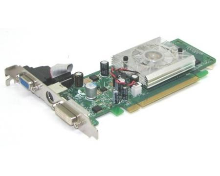 Nvidia Geforce 128MB model P413 PCI
