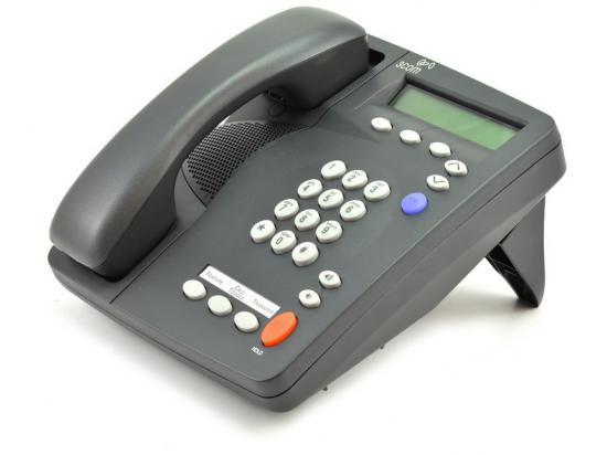 3Com NBX 2101PE Charcoal SpeakerPhone - Grade B