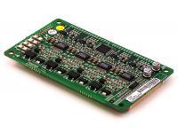 Samsung OfficeServ 4TRM Loop Trunk Interface Module (KPOS71BTRM/XAR)