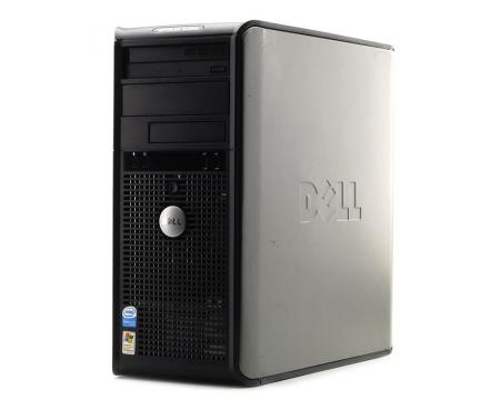 DELL OPTIPLEX GX620 WINDOWS XP DRIVER