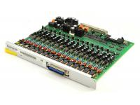 Sprint Protege AEI 436366 16-Port Analog Station Card