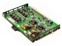 Panasonic DBS VB-42651 208 Expansion Card