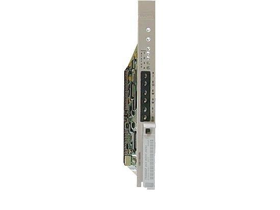 Avaya TN464HP Universal DS1/ISDN PRI Circuit Pack (700350259)