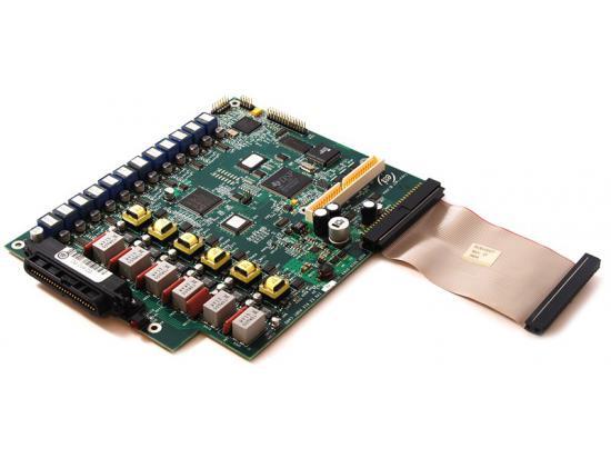 ESI IVX E2 612 18-Port Card - Gen II