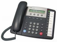 "Tone Commander / TEO 8610T Display Speaker Phone ""Grade B"""