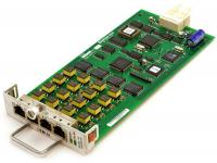 Inter-Tel Mitel 5000 DEM-16 Digital Expansion Module (580.2200)