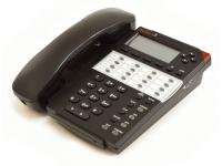 Bizfon BT3 Biztouch3 Black Digital Display Speakerphone - Grade A
