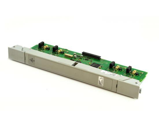 Nortel Norstar NT7B69AAAB LS/DS Trunk Cartridge (4x0)
